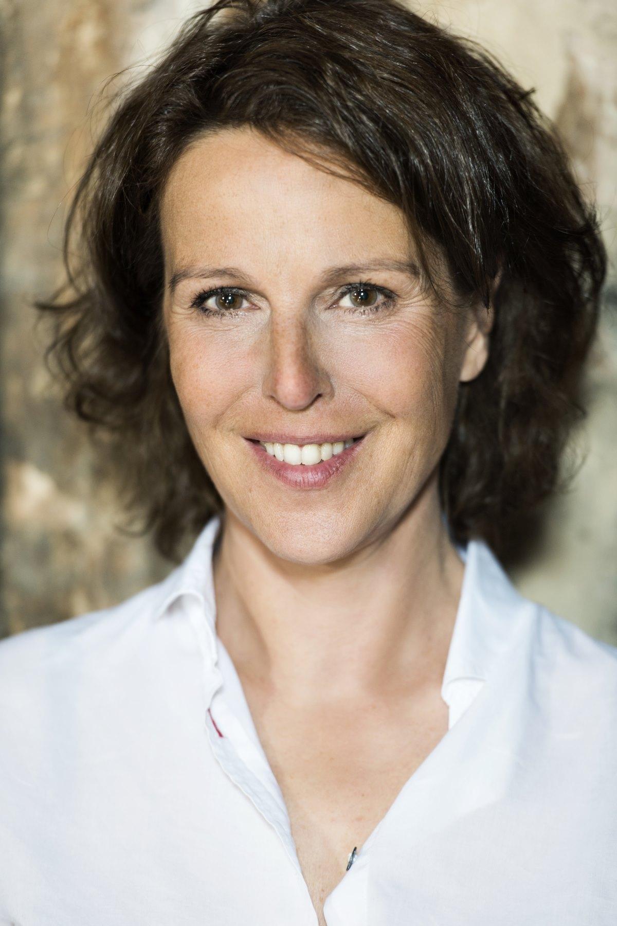 Alexa Wiegandt
