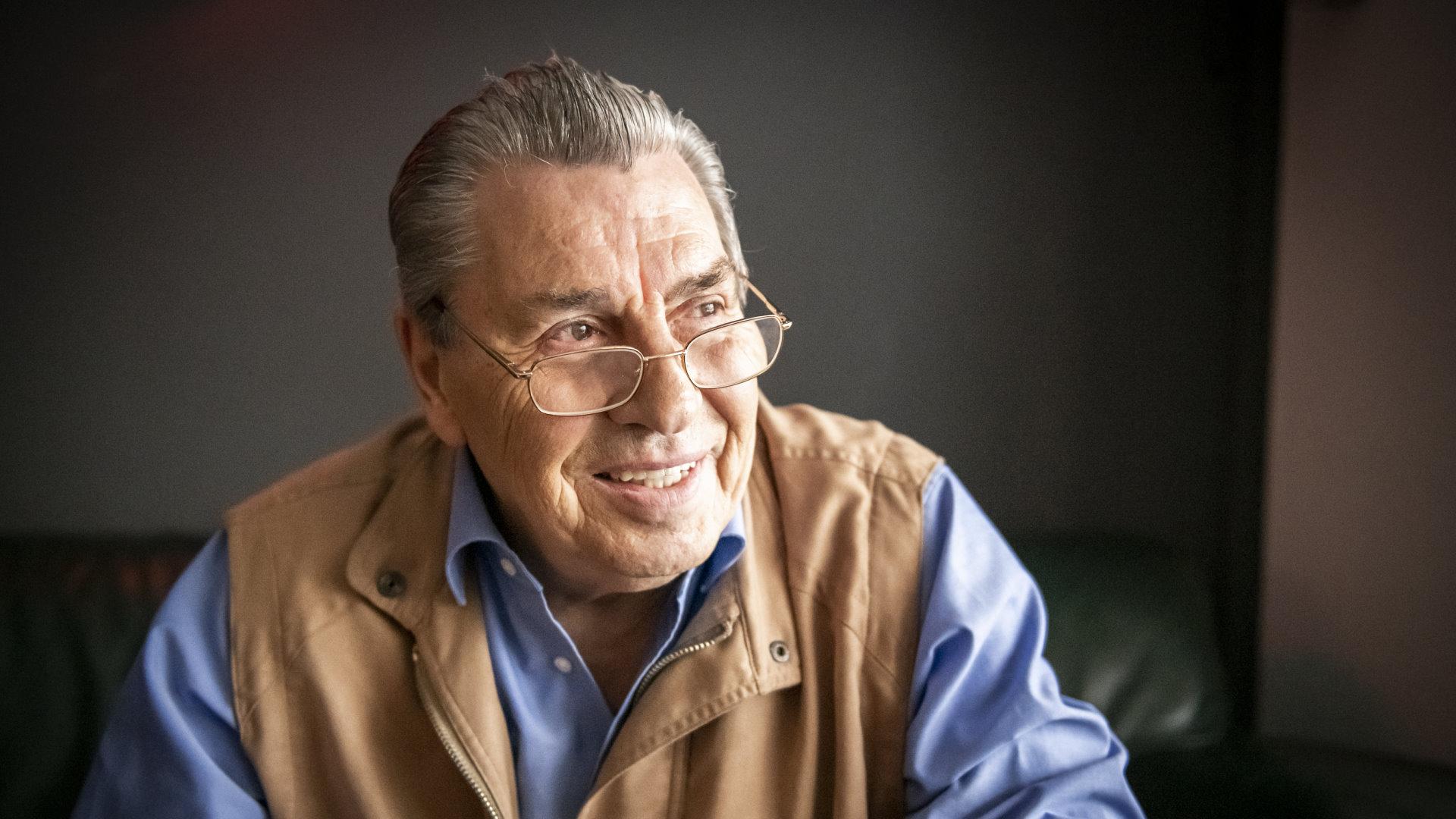 Karlheinz Lemken