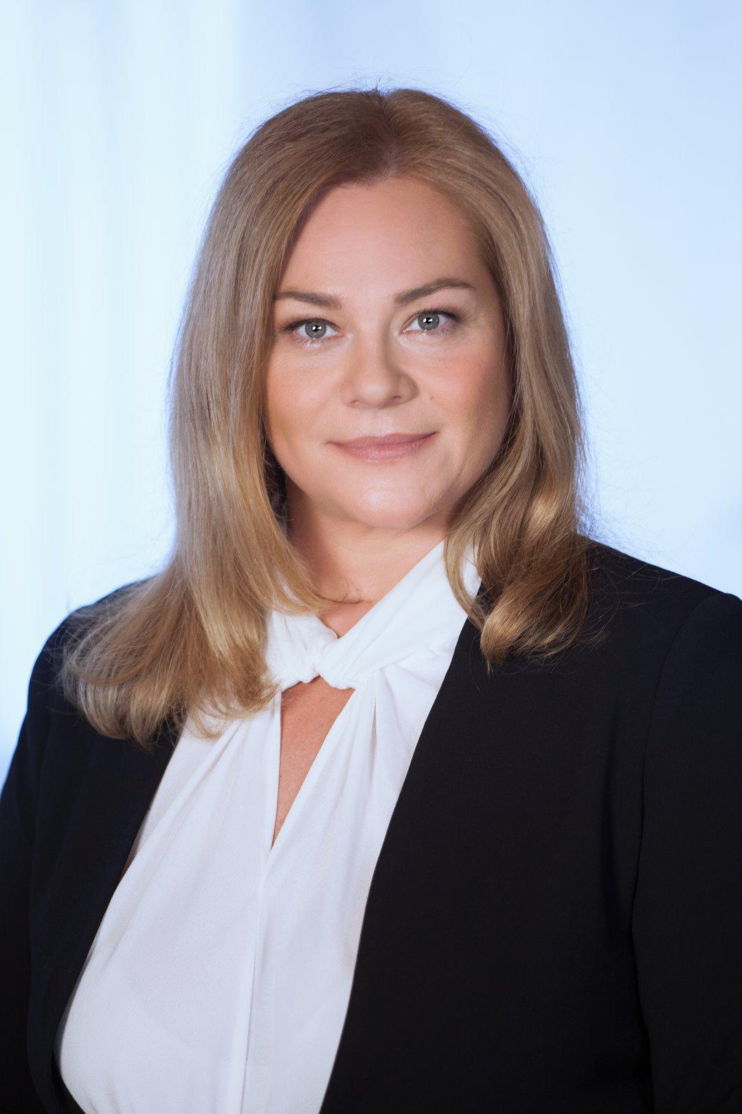 Cornelia Saborowski