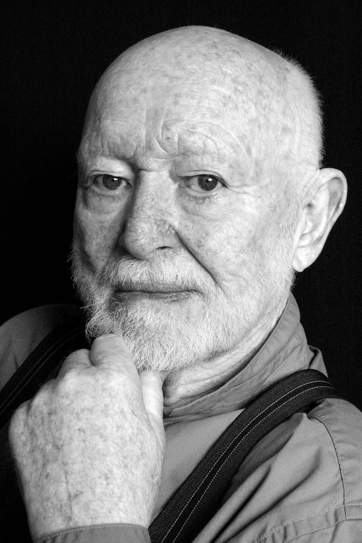 Ernst Jacobi