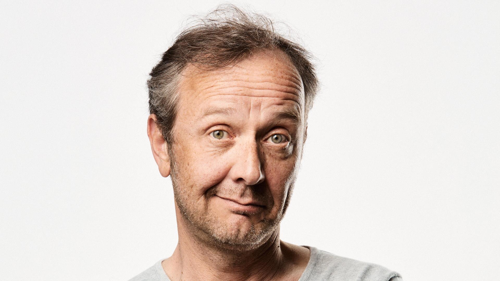 Frank Stöckle