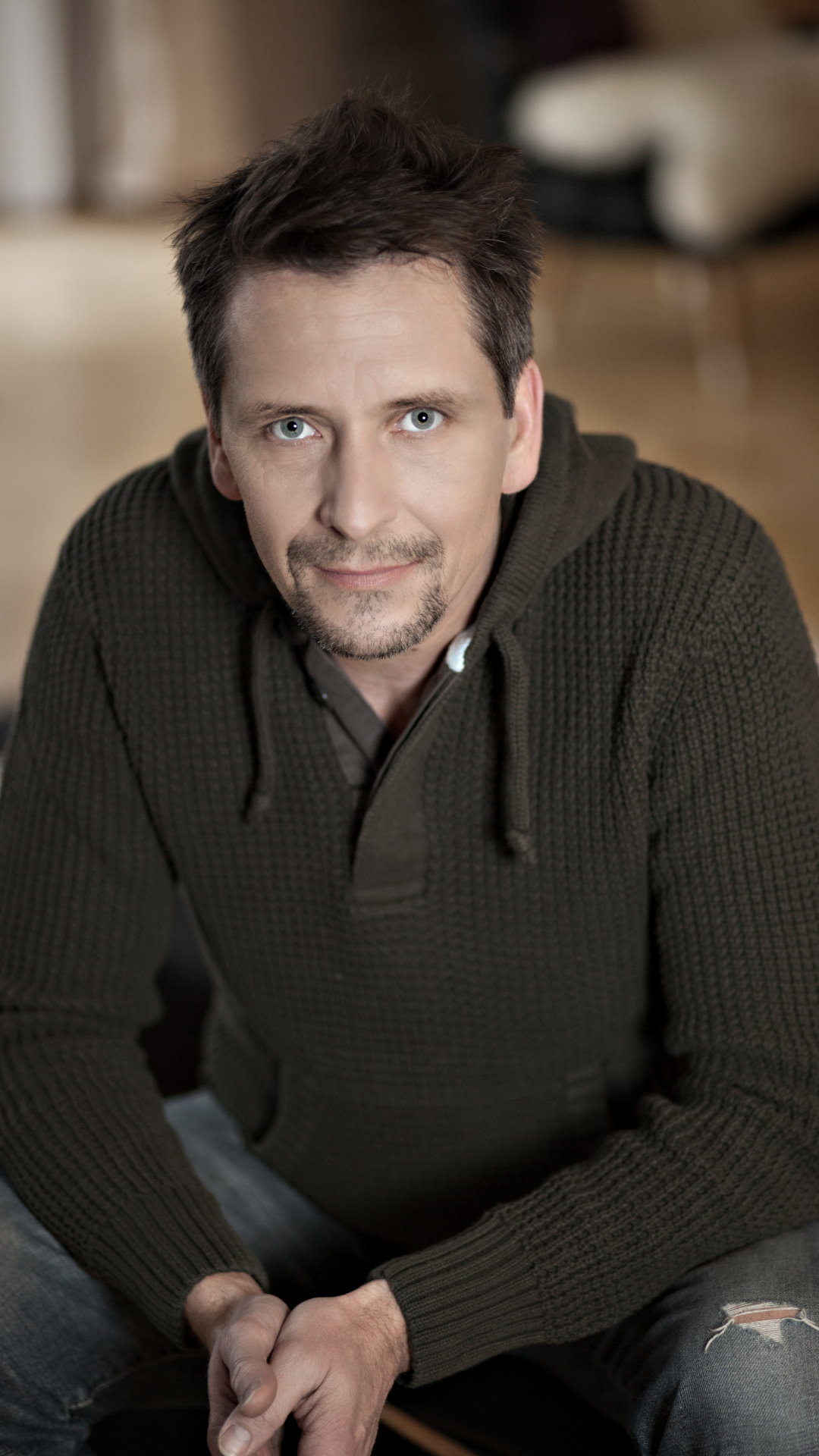 Michael Fleddermann
