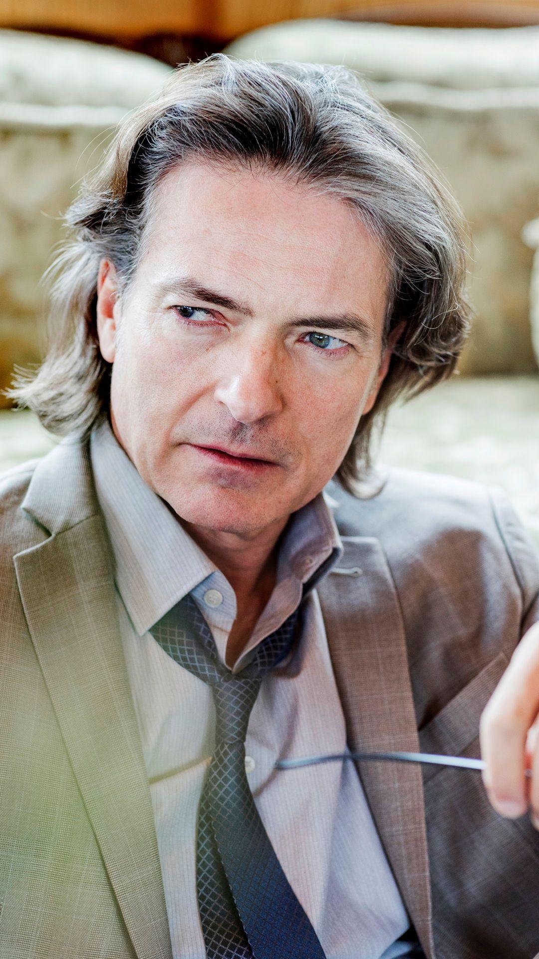 Pascal Breuer